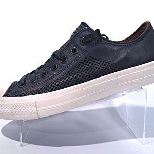 3397f0c20179f0 Converse Shoes - Mens Womens Converse x John Varvatos CTAS II OX